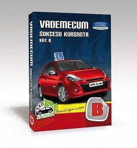 vademecum-sukcesu-kursanta-kat-b-z-pytaniami-egzaminacyjnymi-pwpw-i-its-prawko-b-special-i-przewodnikiem-kursanta